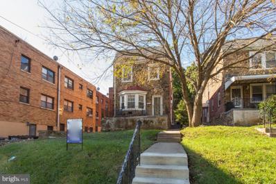 2210 Bryn Mawr Avenue, Philadelphia, PA 19131 - #: PAPH2001149