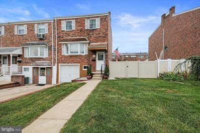 3433 Chalfont Drive, Philadelphia, PA 19154 - #: PAPH2001151