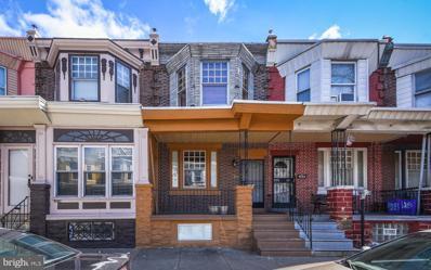 4215 N Franklin Street, Philadelphia, PA 19140 - #: PAPH2001162