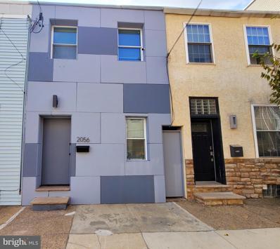 2056 E Arizona Street, Philadelphia, PA 19125 - #: PAPH2001165