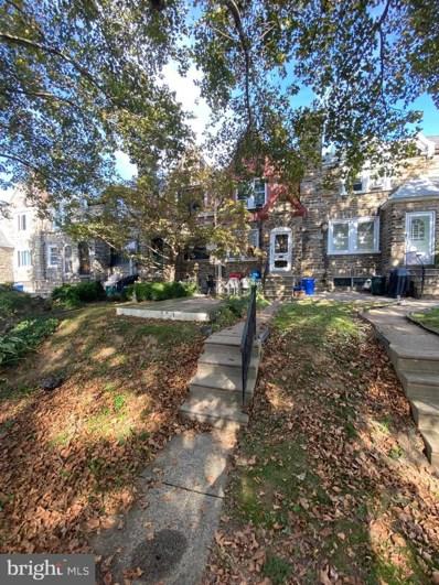 3319 Ryan Avenue, Philadelphia, PA 19136 - #: PAPH2001167