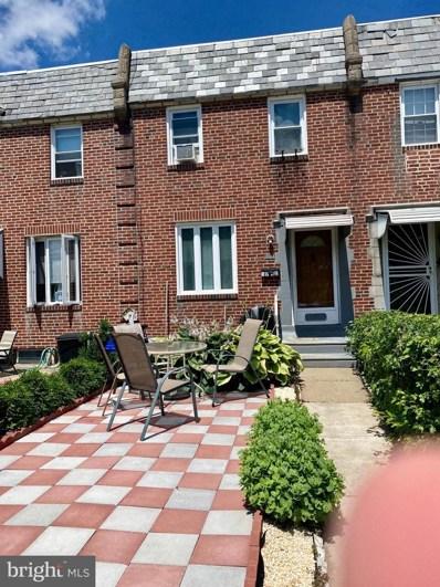 5942 Hasbrook Avenue, Philadelphia, PA 19120 - #: PAPH2001204