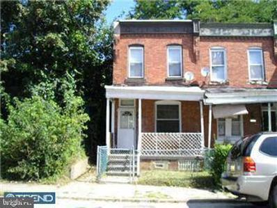 5549 Bloyd Street, Philadelphia, PA 19138 - #: PAPH2001240