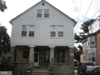 424 E Cheltenham Avenue, Philadelphia, PA 19120 - #: PAPH2001251