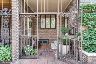 620 Pine Street, Philadelphia, PA 19106 - #: PAPH2001284