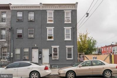530 W Cambria Street, Philadelphia, PA 19133 - #: PAPH2001299