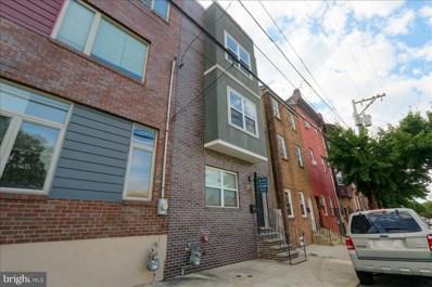 937 N 6TH Street, Philadelphia, PA 19123 - #: PAPH2001303