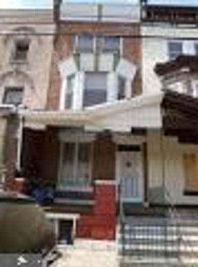 Philadelphia, PA 19121