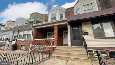 2523 S Hobson Street, Philadelphia, PA 19142 - #: PAPH2001407