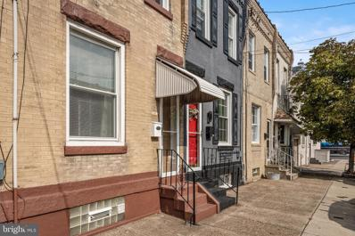 3190 Almond Street, Philadelphia, PA 19134 - #: PAPH2001457
