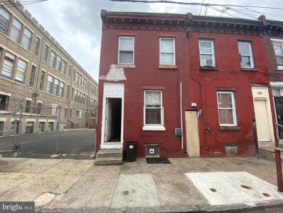 3567 Joyce Street, Philadelphia, PA 19134 - #: PAPH2001461