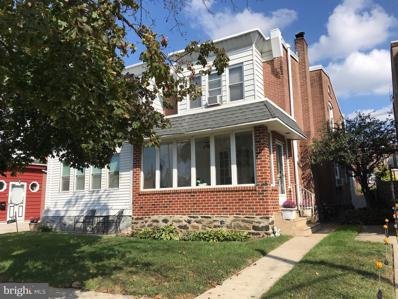 3419 Tyson Avenue, Philadelphia, PA 19149 - #: PAPH2001519