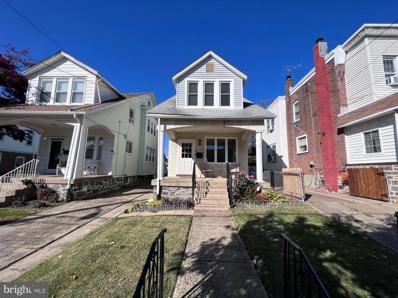 7230 Tabor Avenue, Philadelphia, PA 19111 - #: PAPH2001523