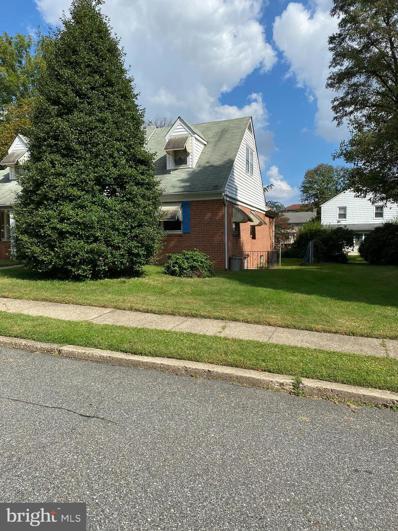 4627 Primrose, Philadelphia, PA 19114 - #: PAPH2001539