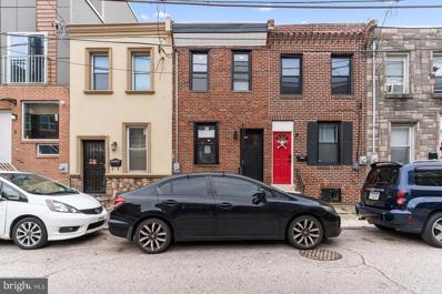 1922 E Firth Street, Philadelphia, PA 19125 - #: PAPH2001561
