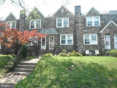 5861 E Roosevelt Boulevard, Philadelphia, PA 19149 - #: PAPH2001578