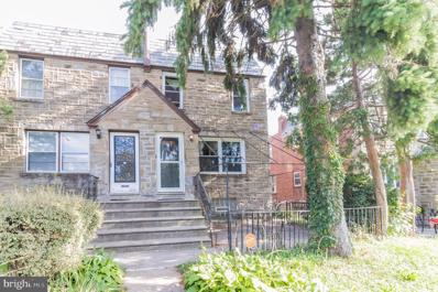 1008 Slocum, Philadelphia, PA 19150 - #: PAPH2001631