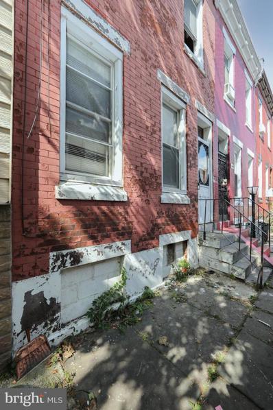 2526 N Jessup Street, Philadelphia, PA 19133 - #: PAPH2001653