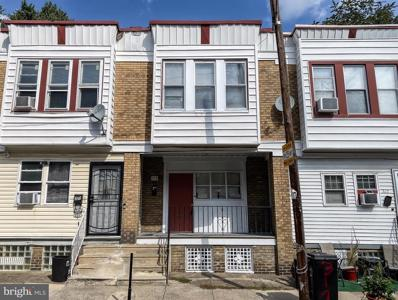 319 Delphine Street, Philadelphia, PA 19120 - #: PAPH2001693
