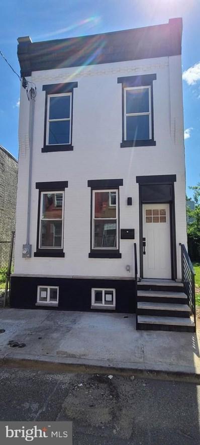 2112 E Orleans Street, Philadelphia, PA 19134 - #: PAPH2001732