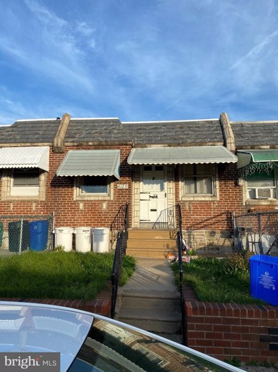 4129 Bennington Street, Philadelphia, PA 19124 - #: PAPH2001761