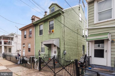 4629 Worth Street, Philadelphia, PA 19124 - #: PAPH2001779
