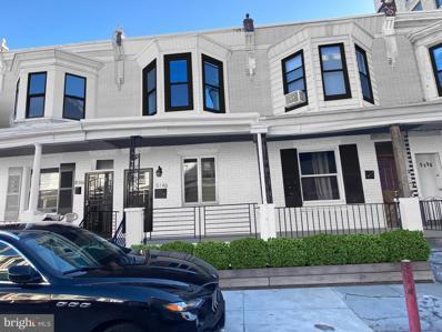 5146 Ludlow Street, Philadelphia, PA 19139 - #: PAPH2001843