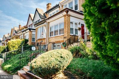 6513 N Smedley Street, Philadelphia, PA 19126 - #: PAPH2001849