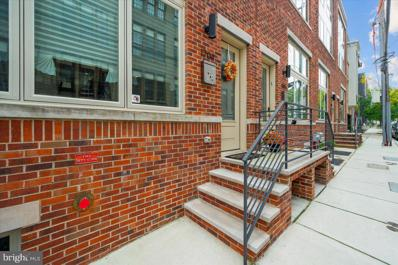 1704 Folsom Street, Philadelphia, PA 19130 - #: PAPH2001863