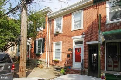 3678 Calumet Street, Philadelphia, PA 19129 - #: PAPH2001884