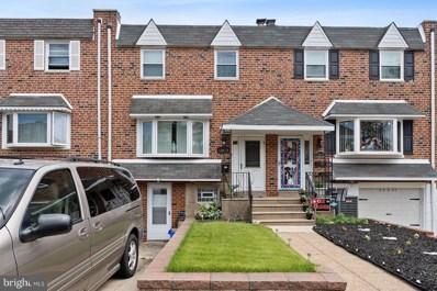 12613 Ramer Road, Philadelphia, PA 19154 - #: PAPH2001904