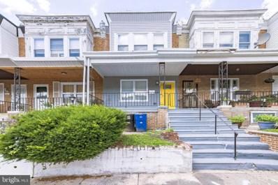 5623 Pentridge Street, Philadelphia, PA 19143 - #: PAPH2001920