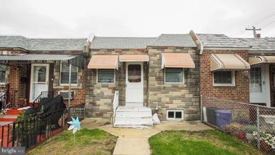 4148 Bennington Street, Philadelphia, PA 19124 - #: PAPH2001983