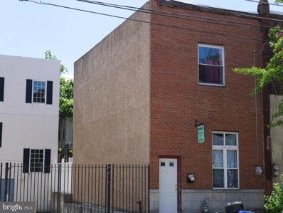 3116 Spring Garden Street, Philadelphia, PA 19104 - #: PAPH2002002