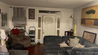 5728 N Hope Street, Philadelphia, PA 19120 - #: PAPH2002009