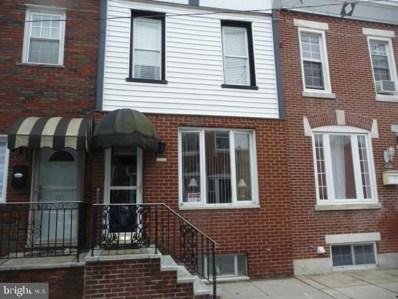 238 Tree Street, Philadelphia, PA 19148 - #: PAPH2002036