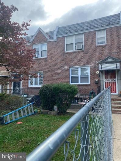 7926 Rugby Street, Philadelphia, PA 19150 - #: PAPH2002047