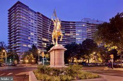 2401 Pennsylvania Avenue UNIT 10C49, Philadelphia, PA 19130 - #: PAPH2002048