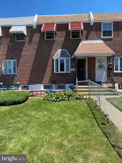 1611 E Howell Street, Philadelphia, PA 19149 - #: PAPH2002078