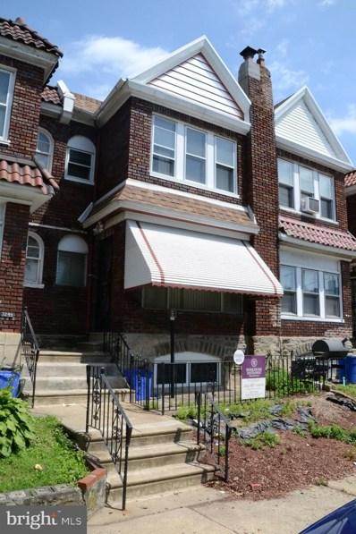 7247 N 18TH Street, Philadelphia, PA 19126 - #: PAPH2002082