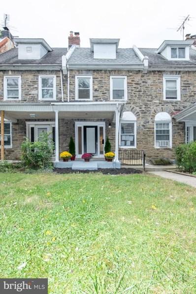 4404 Sherwood Road, Philadelphia, PA 19131 - #: PAPH2002107
