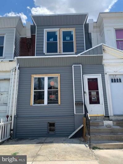 6356 Kingsessing Avenue, Philadelphia, PA 19142 - #: PAPH2002172