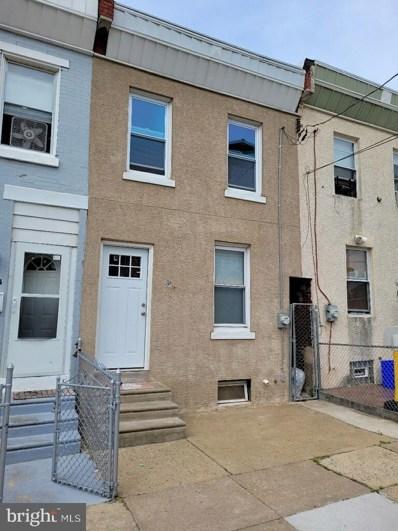 1732 Gillingham Street, Philadelphia, PA 19124 - #: PAPH2002180