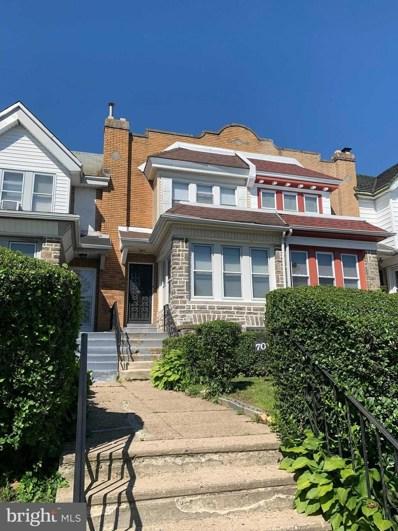 7014 Ogontz Avenue, Philadelphia, PA 19138 - #: PAPH2002196