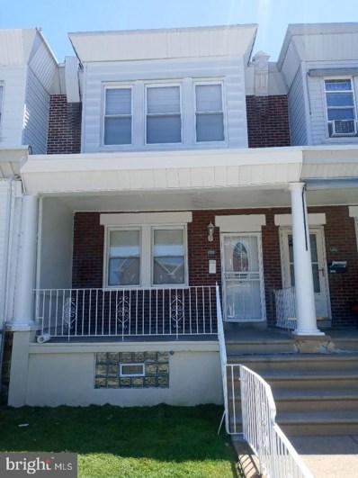5951 N 3RD Street, Philadelphia, PA 19120 - #: PAPH2002210