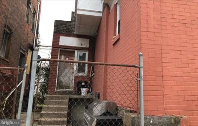 5902 Addison Street, Philadelphia, PA 19143 - #: PAPH2002244