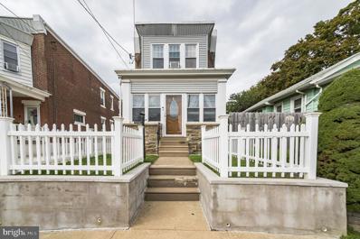 7230 Lawndale Avenue, Philadelphia, PA 19111 - #: PAPH2002273