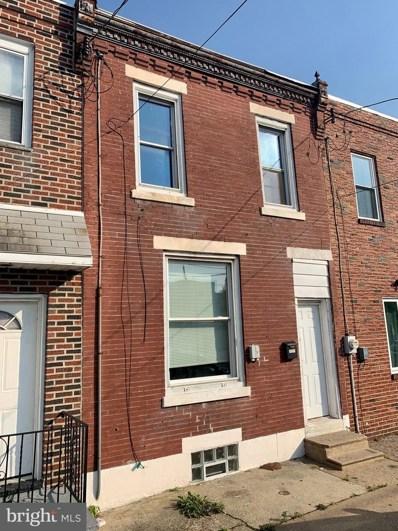 3617 Weikel Street, Philadelphia, PA 19134 - #: PAPH2002300