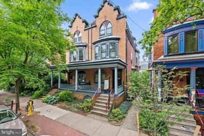 441 S 44TH Street, Philadelphia, PA 19104 - #: PAPH2002340