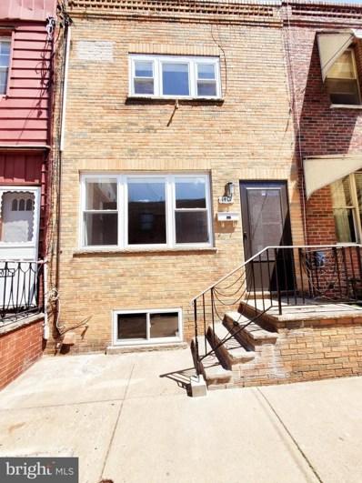 1407 S Beulah Street, Philadelphia, PA 19147 - #: PAPH2002346